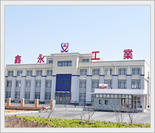 Dalian Dongxin International Trade Co., Ltd.